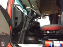 Преглед на снимките Влекач Volvo FH13 500