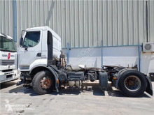 Voir les photos Tracteur Renault Premium 2 Route 380.18