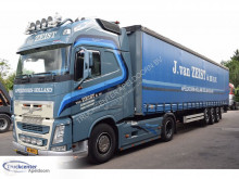 View images Volvo FH 460 tractor-trailer