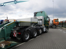 View images Volvo FH 500 tractor-trailer