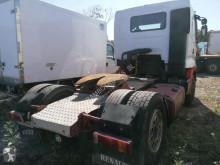 Voir les photos Tracteur Renault Non spécifié