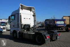 Voir les photos Tracteur MAN TGX 18.440 EURO6 Retarder