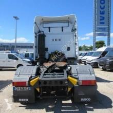 Voir les photos Tracteur Iveco Stralis AT 440 S 46 TP