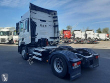 Ver as fotos Tractor Renault T-Series 460.19 DTI 11