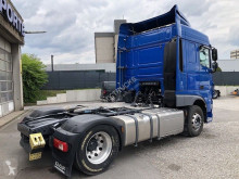 View images DAF XF 510 tractor unit