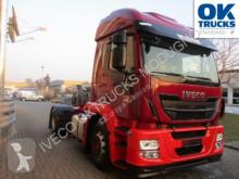 Vedere le foto Trattore Iveco Stralis AT440S48T/P