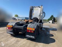 Voir les photos Tracteur Volvo FH16 650