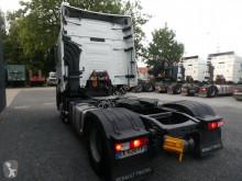 View images Renault T460 COMFORT 10 PIECES/STUKS tractor unit
