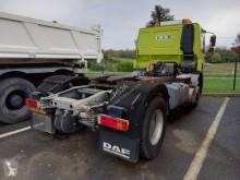 Voir les photos Tracteur DAF 2700 ATI