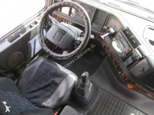 View images Volvo FH12 460 tractor unit
