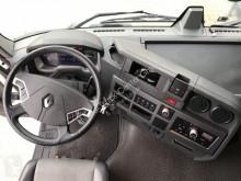 Voir les photos Tracteur Renault T460 X-Low SC / GV Euro 6