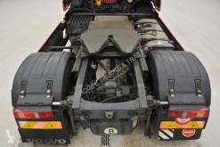 Fotoğrafları göster Çekici Volvo FH12