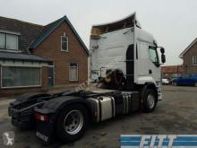 View images Renault Premium 380 tractor unit