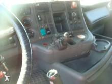 View images Scania L 114L380 tractor unit