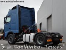 Ver as fotos Tractor Volvo FH13 440