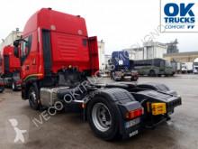 Voir les photos Tracteur Iveco Stralis AS440S48T/P