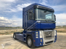 Ver as fotos Tractor Renault MAGNUM 520 DXI