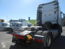 Voir les photos Tracteur Iveco Stralis 440S48