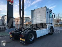 View images Renault Magnum  tractor unit
