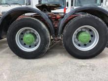 Voir les photos Tracteur MAN 26.414