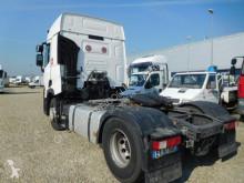 Voir les photos Tracteur Renault RENAULT T 460