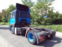 Voir les photos Tracteur MAN 18.360 LLS-U