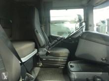 Ver as fotos Tractor Scania R 450