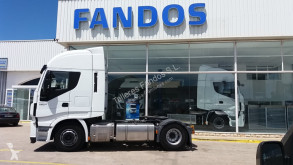 Voir les photos Tracteur Iveco Hi Way AS440S46T/P Euro6