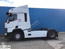 Zobaczyć zdjęcia Ciągnik siodłowy Renault Gamme T 460 EURO 6, Airco