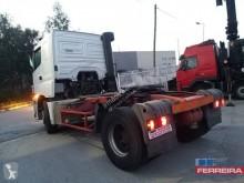 Ver as fotos Tractor Mercedes Axor 1843 LS