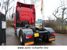Voir les photos Tracteur MAN TGX 18.400/ BLS/ EURO 6