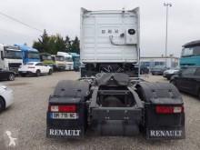 View images Renault Magnum 520 tractor unit