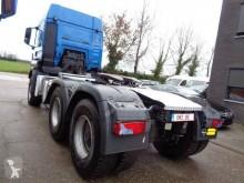 Ver as fotos Tractor MAN TGS 33.480