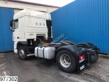 Ver as fotos Tractor DAF XF 410