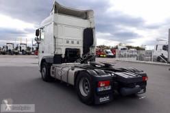 Voir les photos Tracteur DAF XF 460 FT