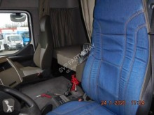 Ver as fotos Tractor Renault Premium 460