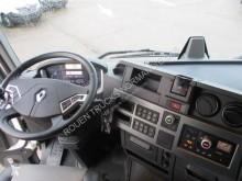 Vedere le foto Trattore Renault Gamme T 480 T4X2 E6