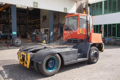 View images Douglas Terminal truck / Automatic / 30.5 Tons handling tractor