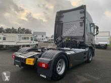 Voir les photos Tracteur Iveco Stralis AS 440 S 46 TXP
