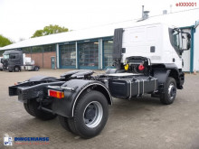 Voir les photos Tracteur Iveco AT190T38H tractor / NEW/UNUSED