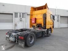 Ver as fotos Tractor DAF XF105 410