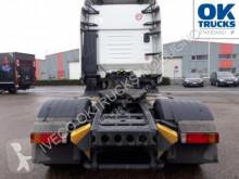 Voir les photos Tracteur Iveco Stralis AS440S50T/P