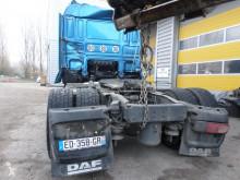 Ver las fotos Cabeza tractora DAF XF 460