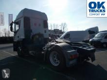 Преглед на снимките Влекач Iveco Stralis 440S46 ADR