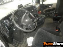 Ver as fotos Tractor Mercedes Actros 1843LS