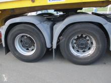Vedeţi fotografiile Cap tractor MAN TGA 33.430