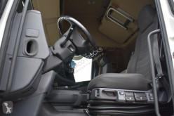 Voir les photos Tracteur Scania R 450