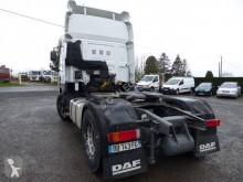 Voir les photos Tracteur DAF CF85 380