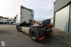 Voir les photos Tracteur Scania R 124R420
