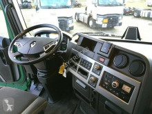View images Renault T520 HSC 2xTanks/ Leasing tractor unit